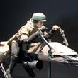 Star Wars - The Exhibition