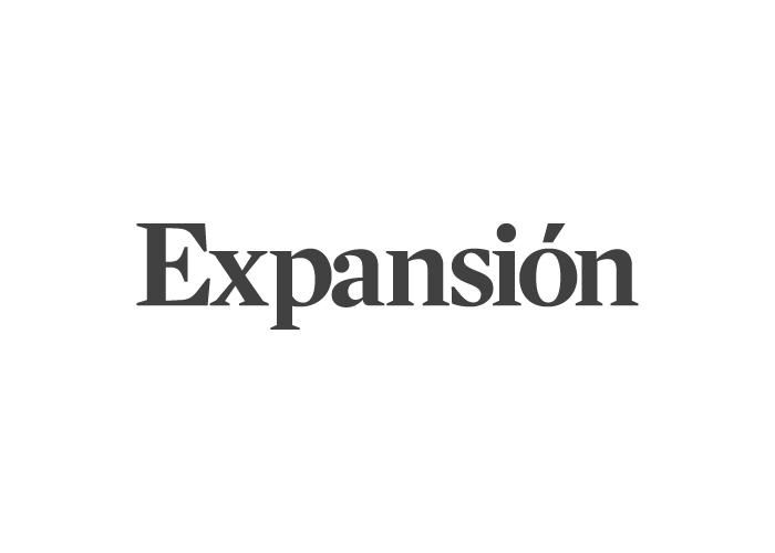 expansion.com - Marta Alamán Calabuig - socia de Laboral de PwC Tax & Legal Services, Miguel Rodríguez-Piñero Ro - Revolución freelance y trabajo digno
