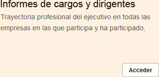 ACB CAPITAL GESTION SOCIEDAD LIMITADA