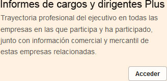 Información A S N S MANAGEMENT LIMITED LIABILITY PARTNERSHIP
