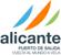 Alicante, puerto de salida Volvo Ocean Race