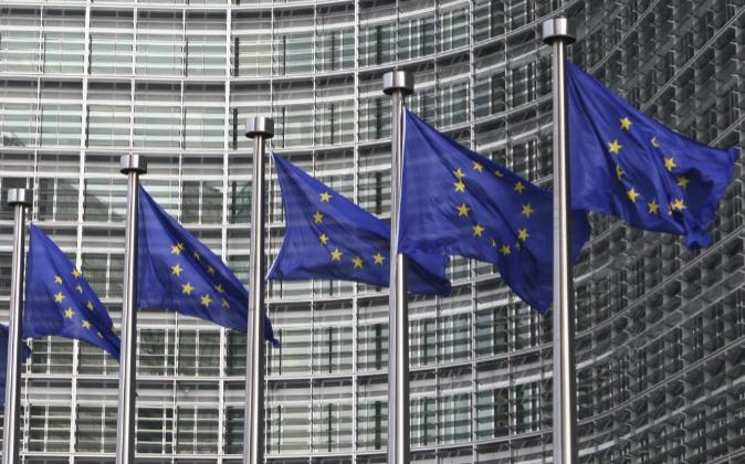 europa busca formulas aseguradoras inviertan infraestructuras