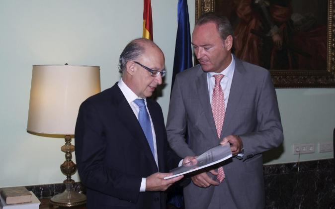 sentencia obliga pagar intereses demora planes proveedores