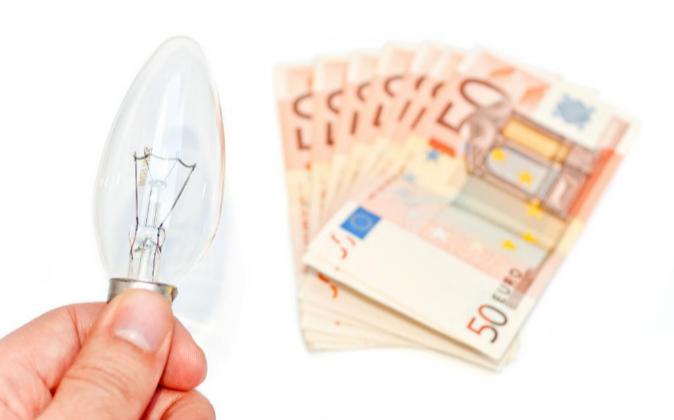 lio tarifas electricas un año despues ha variado precio