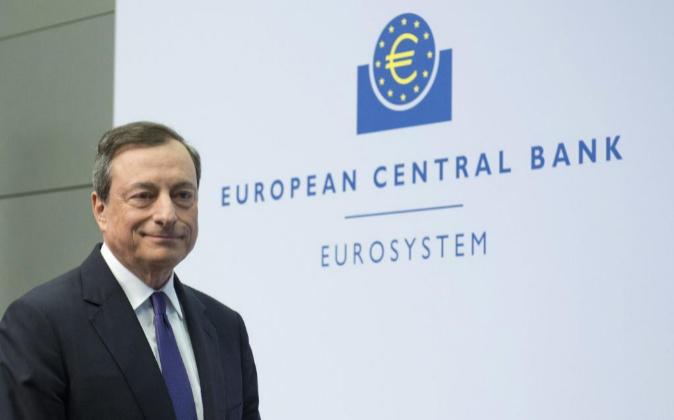 banca que mas abarata credito empresas europa española
