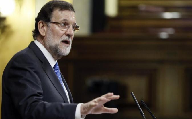 españa incumplira limite de deuda constitucional en cinco años