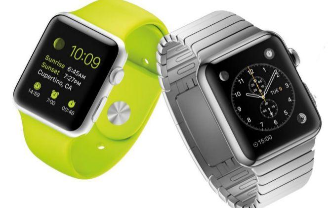 Pinche en la imagen para ver más smartwatch