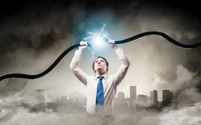 Cómo Tener Más Poder En Tu Trabajo