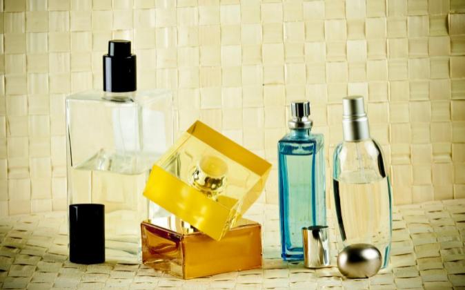 españa exporta mas productos de belleza que vino o aceite