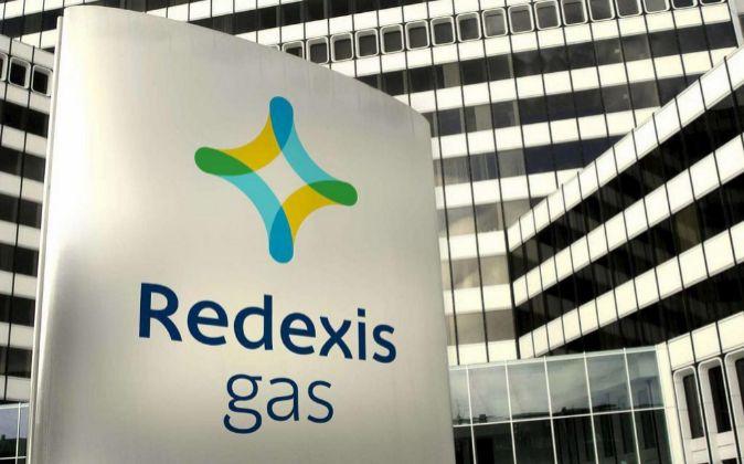 Sede de Redexis Gas.