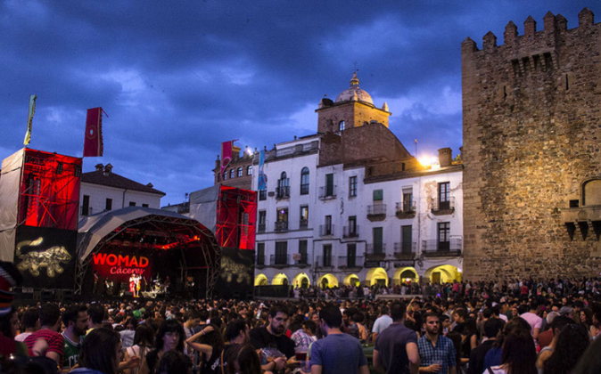 womad.2015.caceres