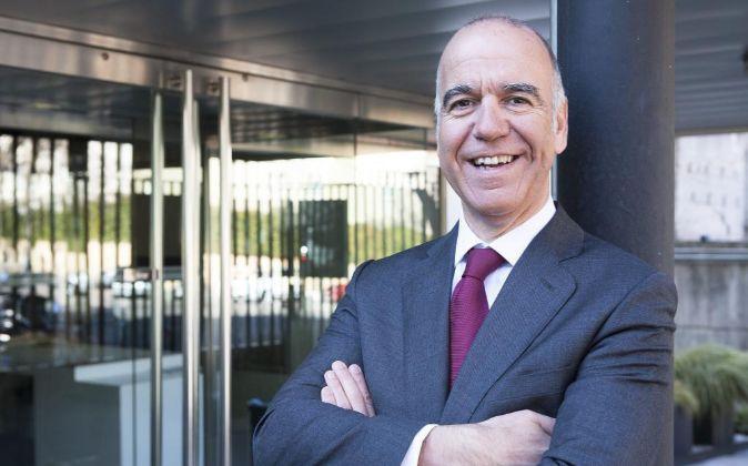 tressis ficha decena banqueros privados banco madrid