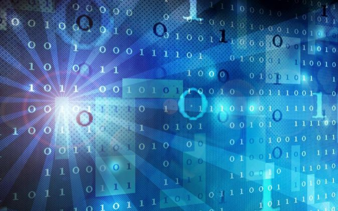 vertigo big data empresas utilizan bien