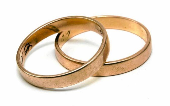 Divorcio Y Dinero Seis Errores Que Se Pagan Caro