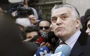 El extesorero del PP Luis Bárcenas ha sido condenado a 33 años y 4...