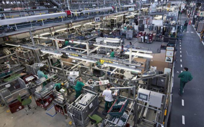 Capital riesgo: los inversores industriales vuelven con fuerza