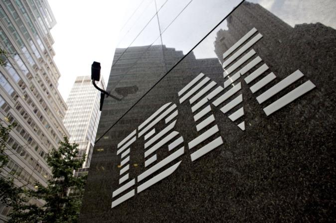 d6a79c083 IBM es una de las empresas que han relajado el código de vestimenta.