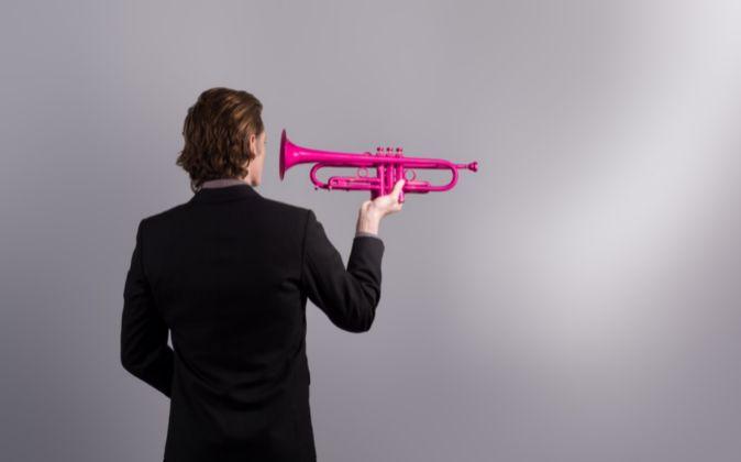 El 'branding' auditivo permite consolidar la identidad de...