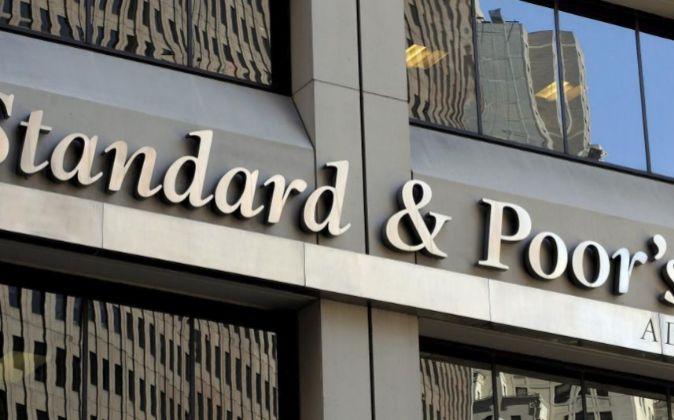 Las proximas fusiones bancarias unicaja ibercaja kutxabank bankinter...