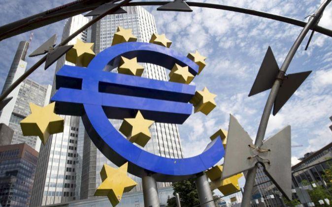 La sede del BCE