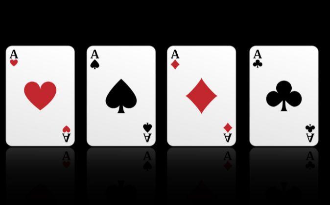 online poker europa