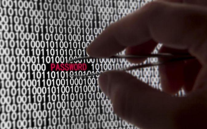 La ciberdelincuencia cuesta 445.000 millones de dólares anuales a la...