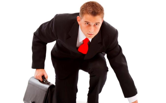 señales que te indican que debes dejar tu trabajo