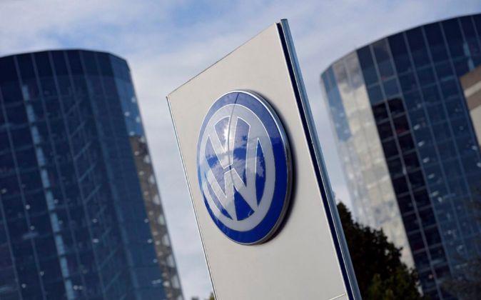 Sede del Grupo Volkswagen en Wolfsburgo