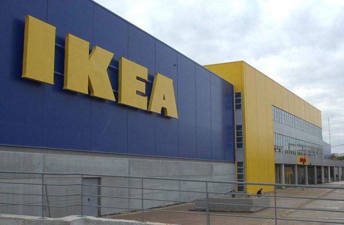Ikea recupera brío en Andalucía con la mejora económica al