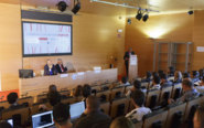 Premios mejores start-ups Actualidad Economica