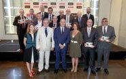 Premios Actualidad Económica Catalunya