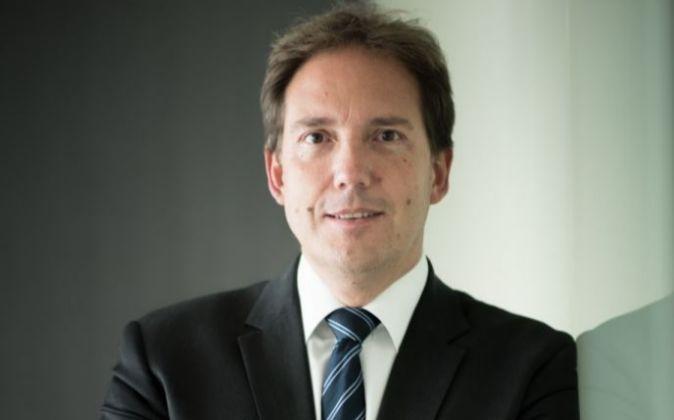 Laurent Paillassot