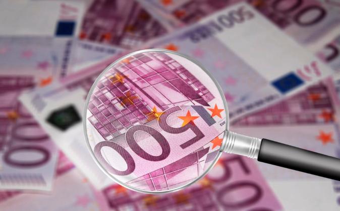 financiación europea