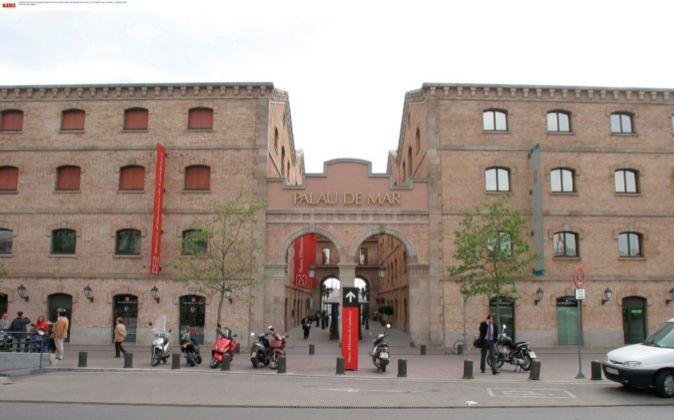 El Alquiler De Oficinas Se Dispara En Barcelona