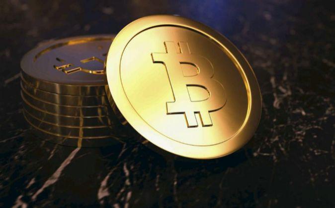 Recración del Bitcoin