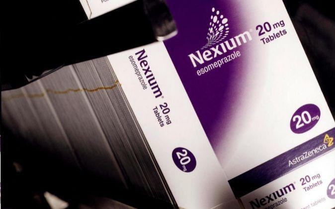 medicamentos astrazeneca para la diabetes