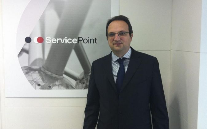 Matteo Buzzi, ha cesado como consejero delegado de Service Point. Le...