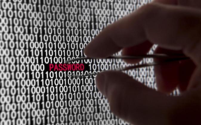 ciberprivacidad