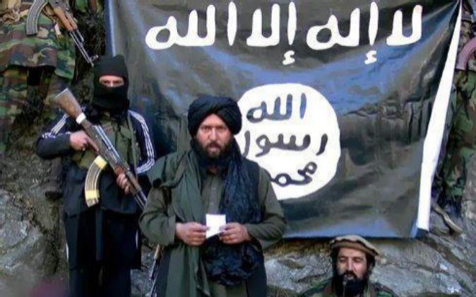 El Estado Islámico vuelve a amenazar a Europa y a Francia en un nuevo vídeo