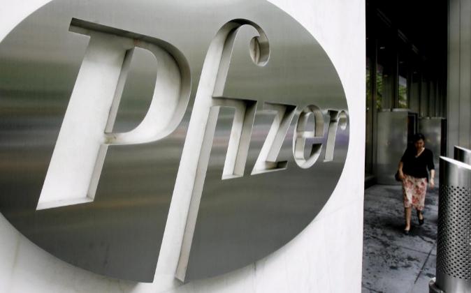 Pfizer despidos disciplinarios
