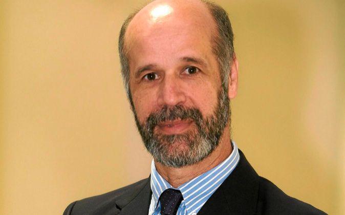 José Domínguez Abascal, nuevo presidente ejecutivo de Abengoa