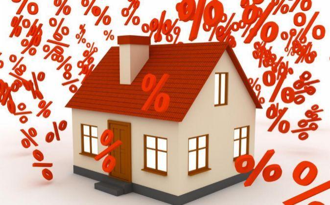 Vas A Comprar Una Casa Estos Son Los Impuestos Que Vas A Pagar