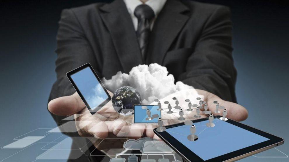 La digitalización revoluciona la banca