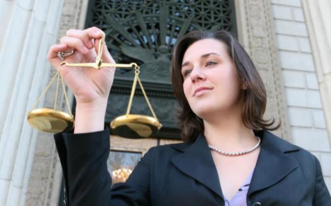 reforma ley enjuiciamiento criminal