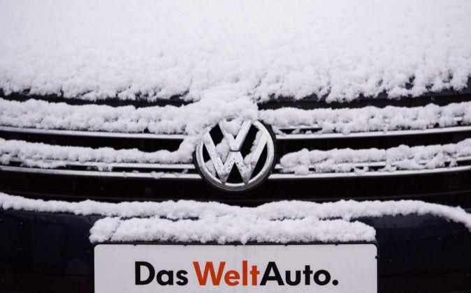 Volkswagen Dejara De Usar Su Eslogan Das Auto Tras El Escandalo De
