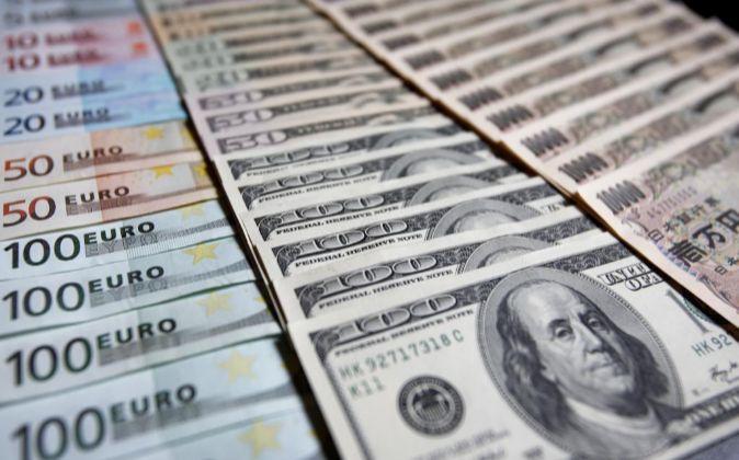 Chile Coloca Bonos Soberanos En Euros Y