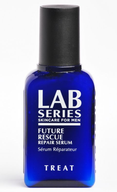 <strong>TRATAMIENTO FACIAL</strong>: Lab Series Future Rescue Repair...
