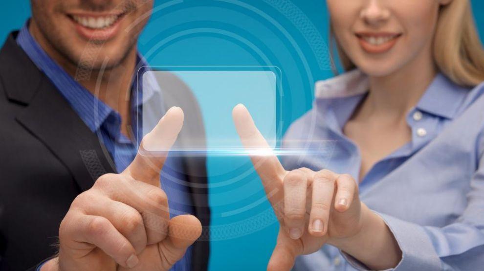 El nuevo mantra del negocio digital, según Accenture Technology:...