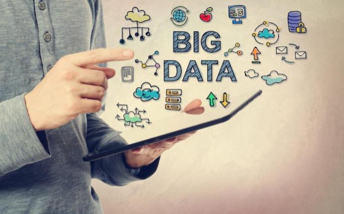 experto en big data