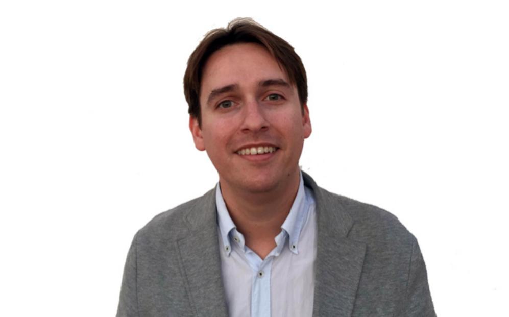 Alejandro Pérez:<a...